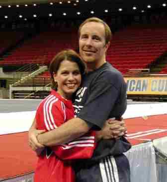 Beth&Steve